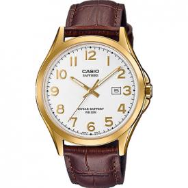Reloj Casio MTS-100GL-7AVEF