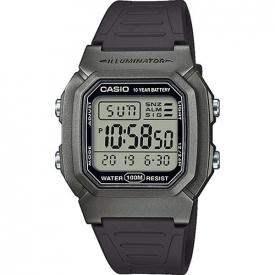 Reloj Casio W-800HM-7AVEF