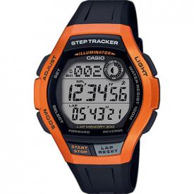 Reloj digital  Casio   WS-2000H-4AVEF