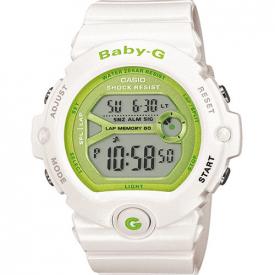 Reloj  Casio Baby-G BG-6903-7ER