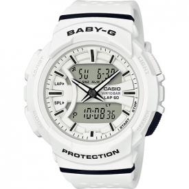 Reloj Casio Baby-G BGA-240-7AER