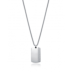 Pulsera Viceroy Fashion 75017P01000