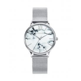 Reloj Viceroy 461096-09