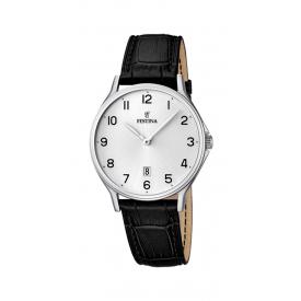 Reloj Festina f16745_1