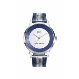 Reloj Mark Maddox HM7133-07