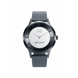 Reloj Mark Maddox HC7128-07