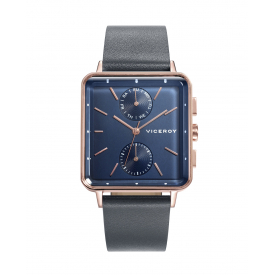Reloj Viceroy 471219-37