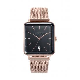 Reloj Viceroy 40347-35
