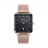 Reloj Viceroy 471217-57