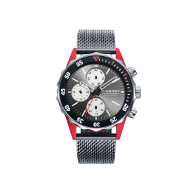 Reloj Viceroy 471159-79