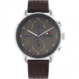 Reloj Tommy hilfiger 1791579