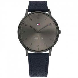 Reloj Tommy hilfiger 1791583