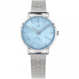 Reloj Tommy hilfiger 1782041