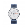 Reloj Mark Maddox HM2003-17