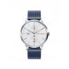 Reloj Mark Madoox MM2004-37
