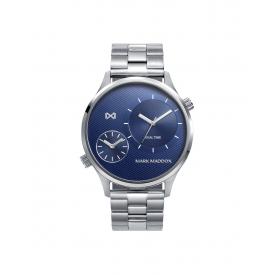 Reloj Mark Maddox HM0110-36