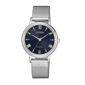 Reloj Citizen  EM0571-83L