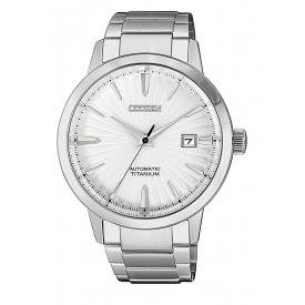 Reloj Citizen NJ2180-89A
