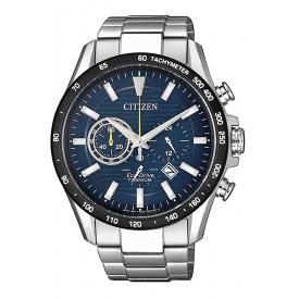 Reloj Citizen CA4444-82L