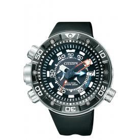 Reloj Citizen BN2024-05E