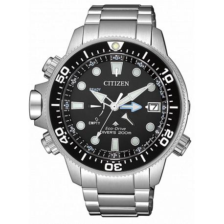 Reloj Citizen BN2031-85E