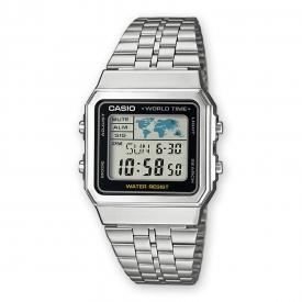 Reloj  Casio  A500WEA-1EF