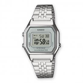Reloj Casio LA680WEA-2CEF