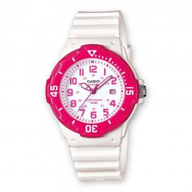 Reloj de mujer Casio LRW-200H-4BVEF