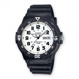 Reloj Casio MRW-200H-7BVEF