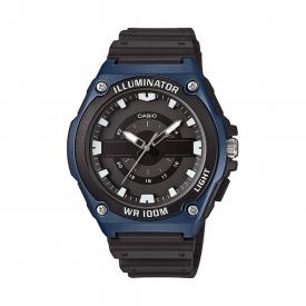 Reloj Casio MWC-100H-2AVEF