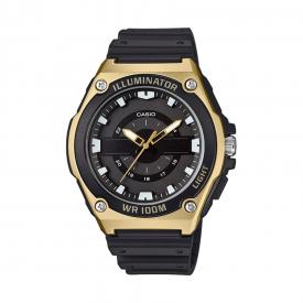 Reloj Casio MWC-100H-9AVEF