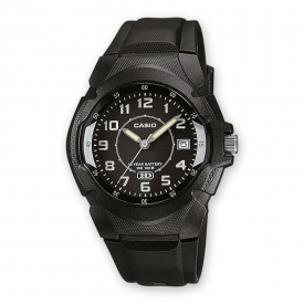 Reloj Casio MW-600B-1BVEF