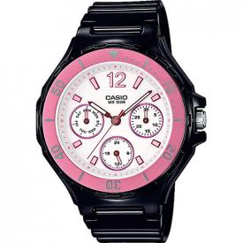 Reloj de mujer Casio LRW-250H-1A3VEF