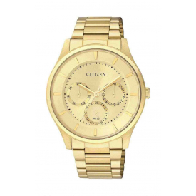 Citizen ag8353-56p