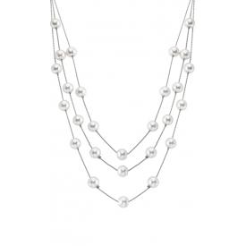 Collar Lotus style ls1998-1_1