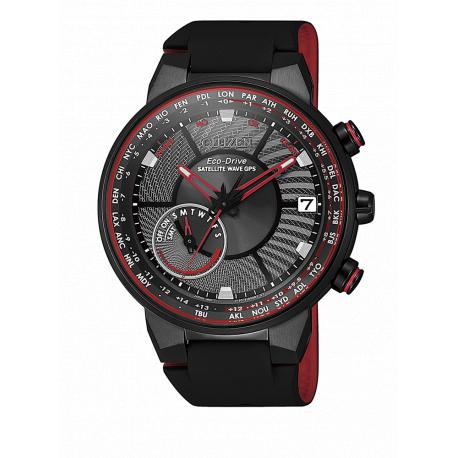 Reloj Citizen  CC3079-11E