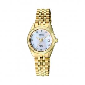 Reloj citizen eu6052-53d