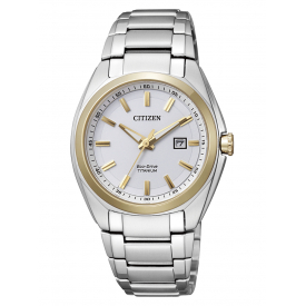Reloj Citizen  EM0726-89Y