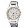 Reloj Citizen  EW2214-52A