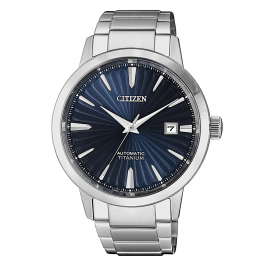 Reloj Citizen NJ2180-89L