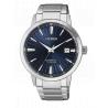 Reloj Citizen NJ2180-89A