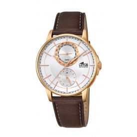 Reloj  Lotus 18324_1