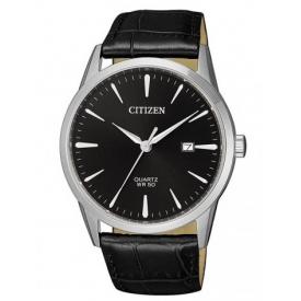 Reloj Citizen BI5000-10E