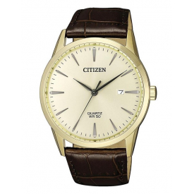 Reloj Citizen BI5002-14a