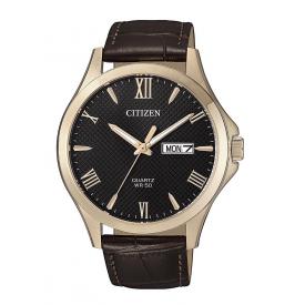 Reloj Citizen BF2023-01H