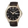 Reloj Citizen BI5000-10A
