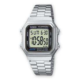 Reloj  Casio A178WEA-1AES