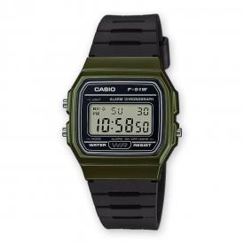 Reloj casio AE-1300WH-2AVEF
