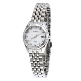 citizen eu6050-59d