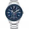 Reloj Tommy hilfiger 1791640
